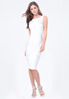 vestidos cortos elegantes de invierno