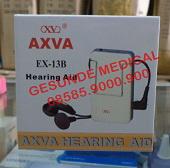 Jual Alat Bantu Dengar AXVA EX-13B