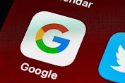 Mengatasi 'Google Terus Berhenti' dan 'Google Keeps Stopping' di Android