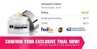 Arovanti-skin-cream-price