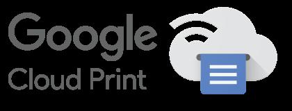 Google Shutting Down Cloud Print