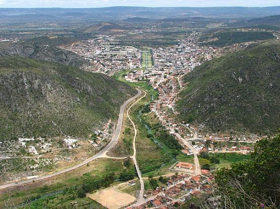 g_vista-panoramica-monte-jaragua-fotofabio-carvalho