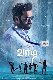 vaazhl tamil movie cast, vaazhl tamil movie release date, vaazhl movie, vaazhl release date, vaazhl movie cast, vaazhl movie hero, filmy2day