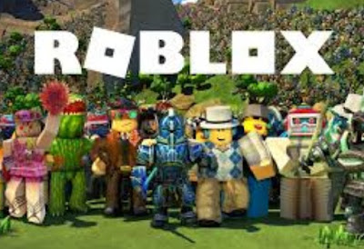 roblox voice chat release date 2021
