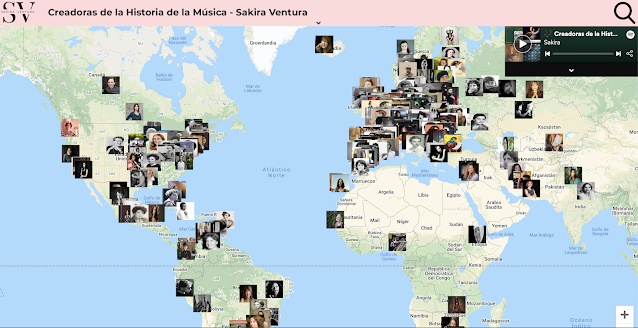 https://svmusicology.com/mapa