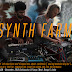 Synth Farm