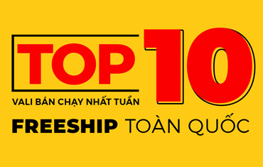 top-10-vali-ban-chay