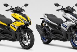 Inilah 5 Kesalahan yang Harus Dihindari Saat Ambil Kredit Motor Yamaha