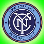 New York City Football Club www.nhandinhbongdaso.net
