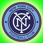 New York City Football Club www.nhandinhbongdaso.net