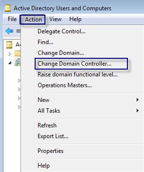 How to configure Samba 4 as Secondary Domain Controller - GoLinuxHub