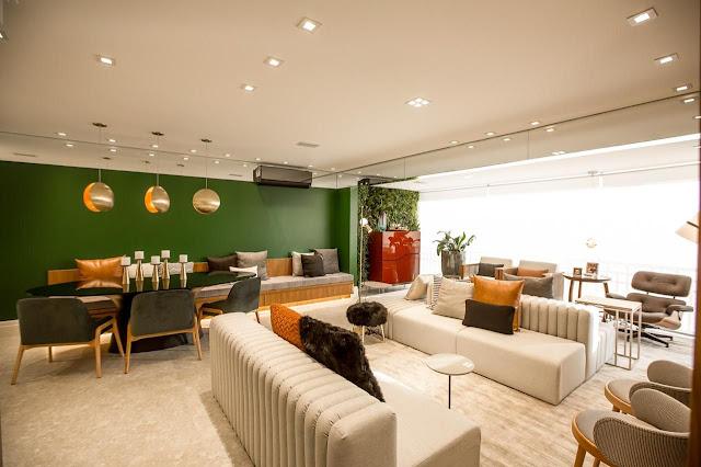 sofas-modernos