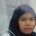 Fakta-Fakta Pembunuhan Asih, Perempuan Jadi Tumbal Pesugihan
