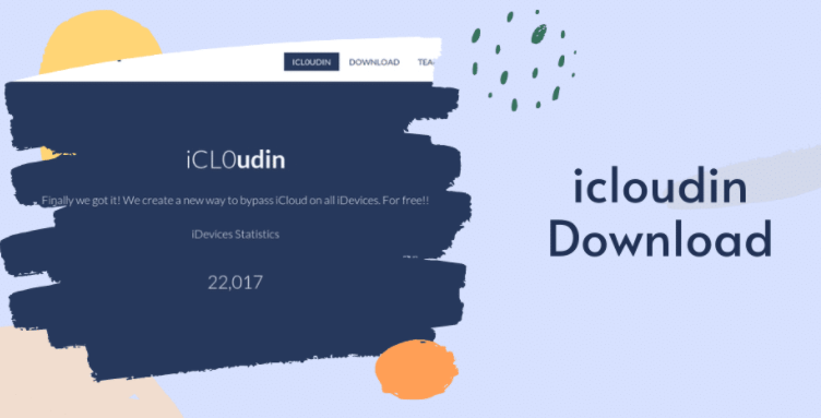 A Trusted Review of Free Download iCloudin Tool