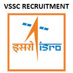 VSSC Diploma Apprentice Recruitment 2019