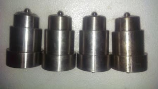 For sale: 135x12x0.625 RND SULZER NOZZLES 4PCS Email: idealdieselsn@hotmail.com