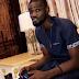 DJ Olu's friend, Chime Amaechina Laid to rest in Anambra