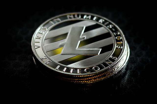 Litecoin Price -Analysis-2020