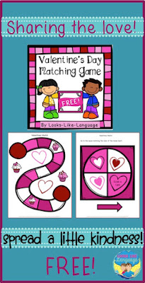 https://www.teacherspayteachers.com/Product/Valentines-FREE-Open-Ended-Game-kindnessnation-2310242