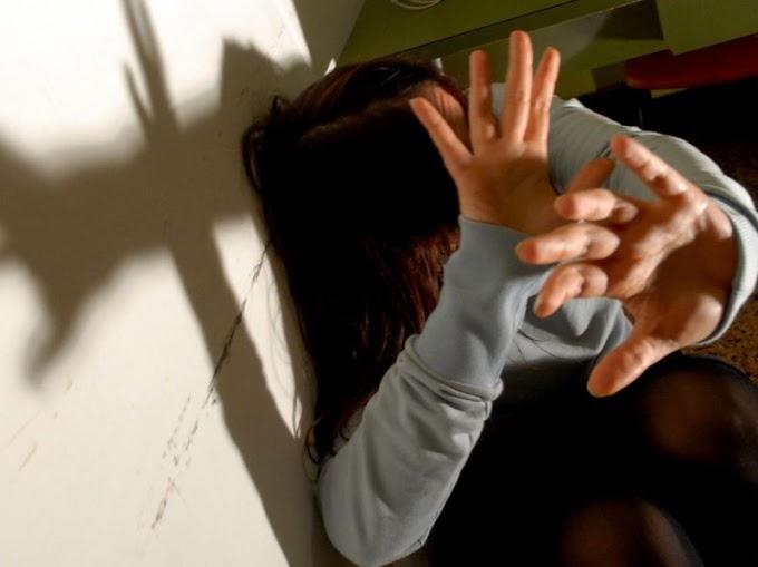 Verona, rintraccia e picchia la ex: arrestato