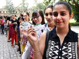 dusu-voting-on-thursday