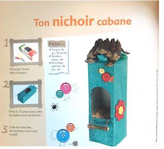 http://toulouse.catholique.fr/fbstock/STOCK/20200421.ton%20nichoir%20cabane-ycUuzt7D.pdf