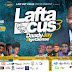 Event: LAFFTACUS 3 (#IgetSense)