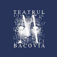 Bacau Fest-Monodrame