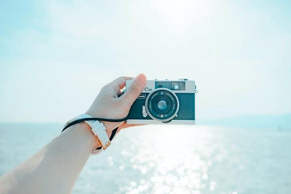 marketing-para-fotografos-pdf