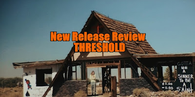 Threshold review