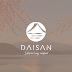 Daisan Hunian Kolaborasi Terbaru Swan City dan Mitsubishi