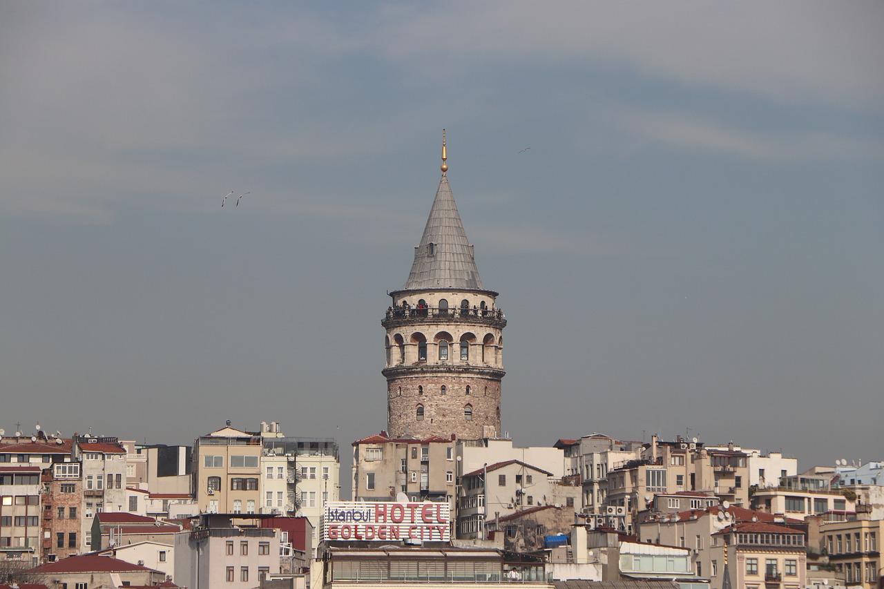gramática para aprender turco