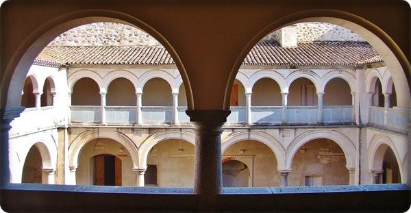 Frenega de la Sierra (Badajoz)