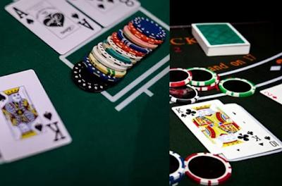 Keuntungan Bermain Judi Poker Online Di Situs Terpercaya