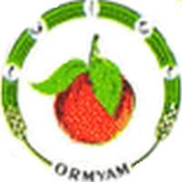 المكتب الجهوي للاستثمار الفلاحي لملوية - ORMYAM