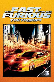 Download Fast Furious Lengkap
