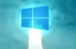 migliorare windows 10