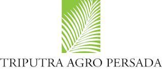 Lowongan Kerja PT. Triputra Agro Persada(TAP)