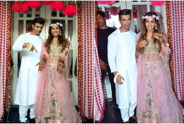 karan-singh-grover-birthday-special-after-2-divorce-karan-singh-grover-wedding-with-bipasha-basu