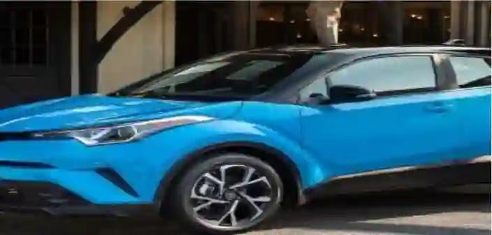 تاجير سيارات في الرياض