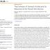 A evolução da acidez estomacal e sua relevância para o microbioma humano.