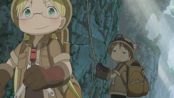 Made in Abyss – Online,Made in Abyss 01 Legendado,Made in Abyss 01,Made in Abyss /Made in Abyss – Online,Made in Abyss Legendado,Made in Abyss.