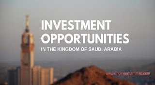 investment opportunities in ksa, business tips for newbies in saudi arabia.