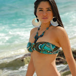 Wendy Gonzalez - Galeria 4 Foto 7