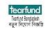 Tearfund Bangladesh Job Circular 2019