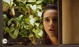 Download NERD Neither Either Really Dead (2019) Hindi Season 1 Full Web Series HDRip 480p | Moviesda