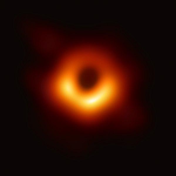 black hole kya hai, what is black hole, black hole