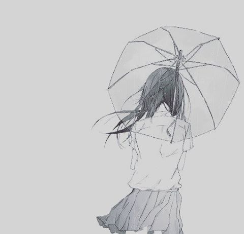Stt con gái buồn, Status hay về con gái mạnh mẽ trong tình yêu