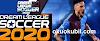 Dream League Soccer 2020 Trabzonspor Yeni MOD Yaması Para Hileli İndir