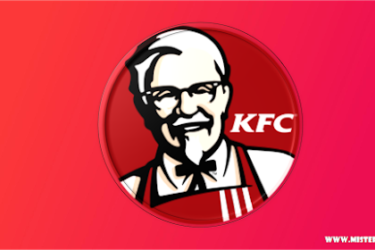 Lowongan Kerja PT. Fastfood Indonesia, Tbk ( KFC Indonesia )